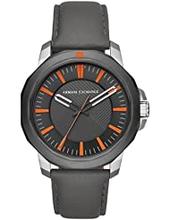 美亚:Armani Exchange AX1904 男士腕表, 现仅售$76.67!