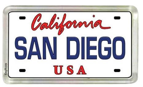 San Diego rencontres apps sites de rencontre d'amputé gratuit