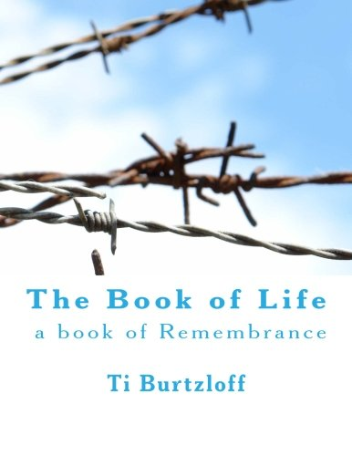 The Book of Life: a book of Remembrance