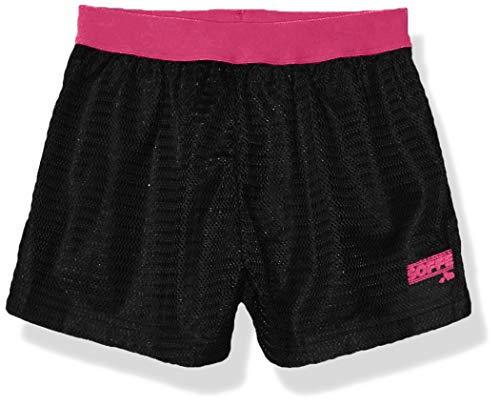 Highest Rated Girls Fitness Clothing