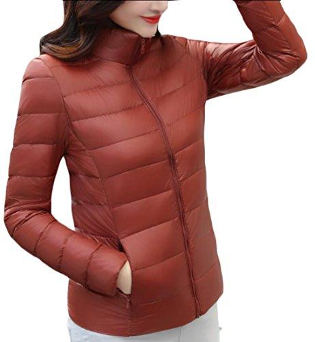Packable Warm amp;S Puffer amp;W Ultra Women's Coats Down 14 M aISqx4x