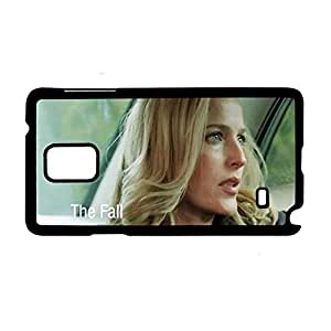 Print With The Fall For Galaxy Note 4 Samsung Hipster Phone Cases For Teens Choose Design 3