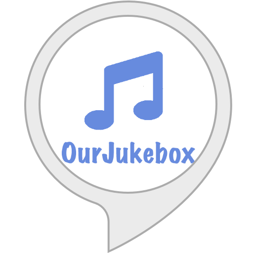 OurJukebox (Download Utorrent)
