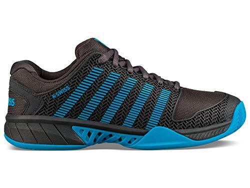 Magnet K Exp Blue Chaussures Tennis HB 000070596 Malibu de Malibu Performance 7 m Swiss Bleu Homme Hypercourt Blue Magnet 6rwt6qa