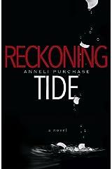 Reckoning Tide Paperback