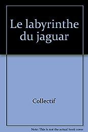 Le  labyrinthe du Jaguar