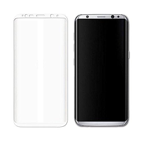Protector Coverage Premium Tempered Samsung