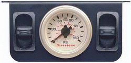 firestone-wr17602260-air-rite-white-electric-dual-gauge