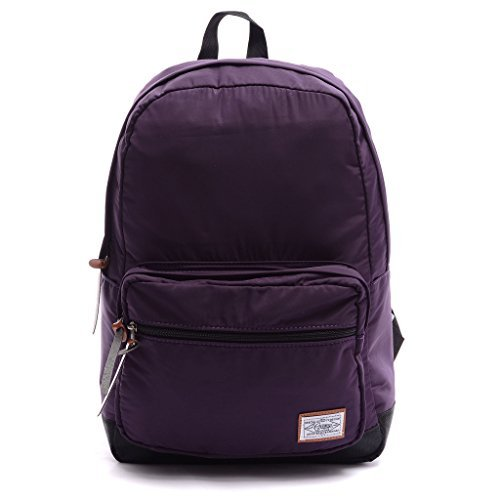 Oversized Backpacks: Amazon.com