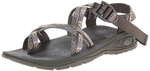 Chaco Women's Zvolv X2 Sport Sandal, Orb, 11 M US by Chaco