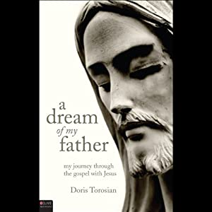 A Dream of My Father Audiobook
