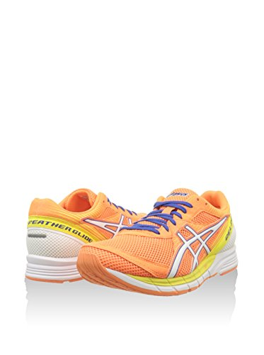 Glide Asics 2 2 Gel Gel Feather Glide Feather Glide Feather Asics Asics Gel xRYnw84Uq