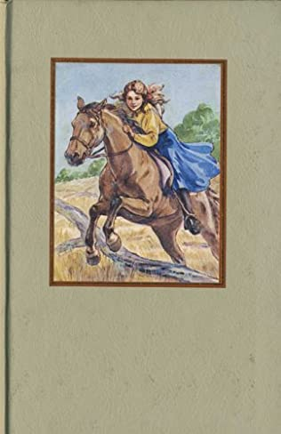 book cover of A Little Bush Maid and Mates At Billabong