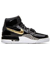Nike Air Jordan Legacy 312 AV3922 - Zapatillas de Baloncesto para Hombre
