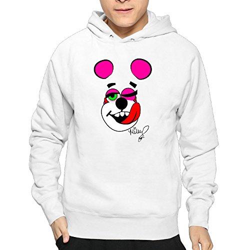 Breakout Sweatshirts - 3