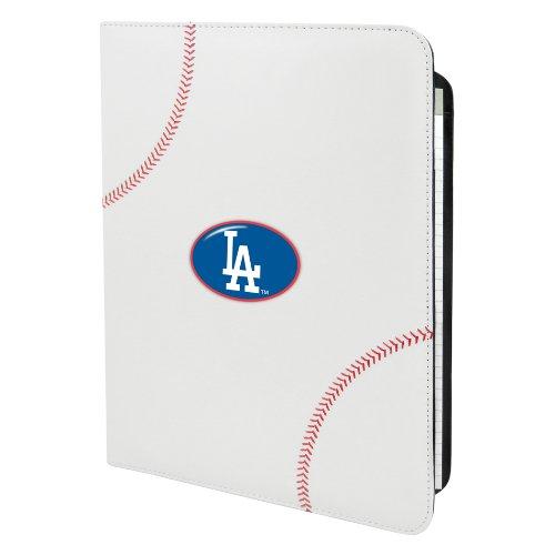 GameWear MLB Los Angeles Angels Classic Baseball Portfolio, Large ()