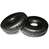 Telex Airman 850 Leatherette Ear Cushions 800456-020