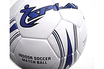 80bd2de61f0 Splay Venom Futsal Ball  Amazon.co.uk  Sports   Outdoors