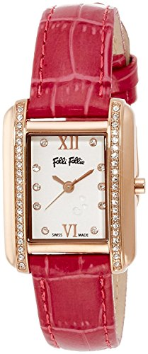 follifollie-grace-watch-wf14b026sss-fu-ladies