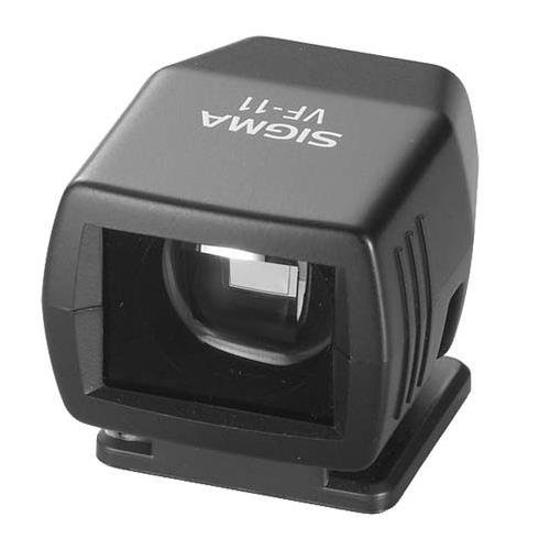Sigma External View Finder for DP1 Digital Cameras by Sigma