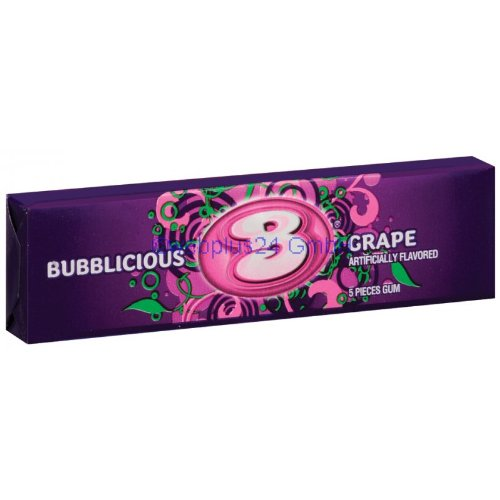 bubblicious-grape