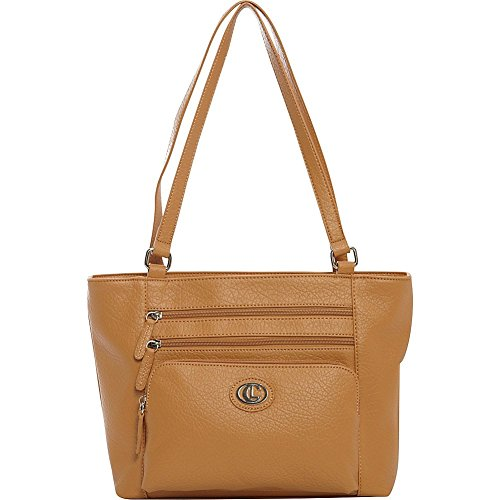 aurielle-carryland-zip-code-shoppers-tote-tan