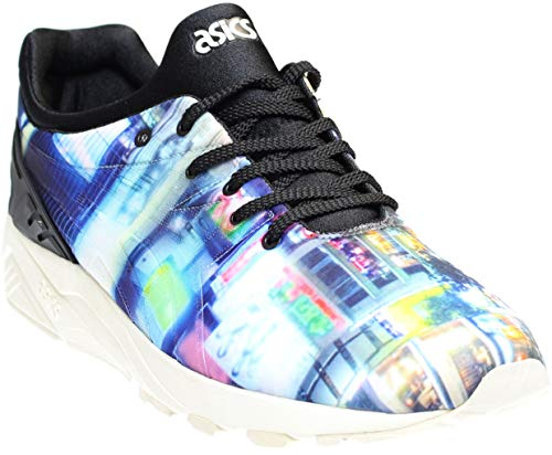 Sneakers kayano Gel Trainer Asics Evo SwYvqUPP