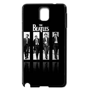 Samsung Galaxy Note 3 Phone Case The Beatles F5N7116