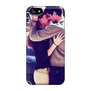 DBEgHAB6274hgPCQ Case Cover Love You Iphone 5/5s Protective Case