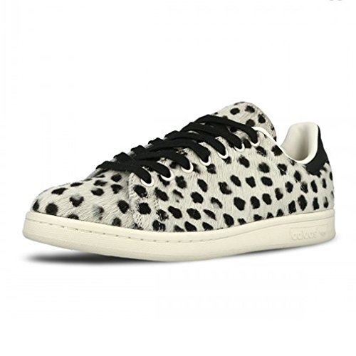 adidas Originals Originals Stan Smith Beige Speckled Shoe S75117