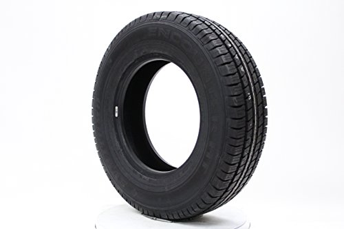 Sumitomo Tire Encounter HT All-Season Radial Tire - 275/55R20 XL 117H