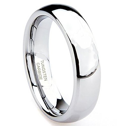 free-shipping-6mm-tungsten-carbide-mens-wedding-band-ring-in-comfort-fit-and-shinny-plain-dome-polis