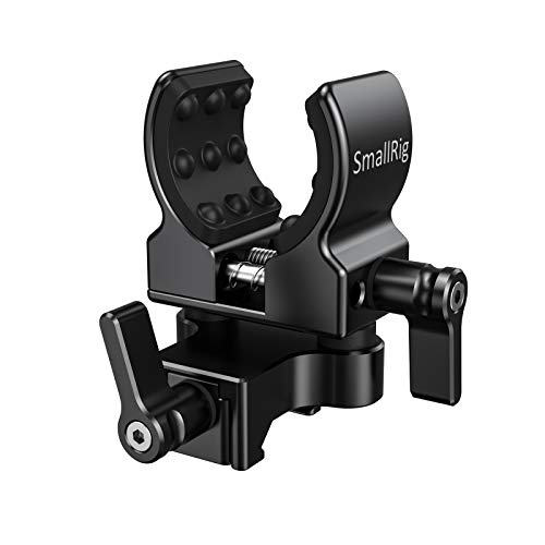 Bestselling Microphone Clips