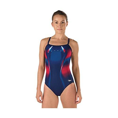 Rio Back Swimsuit - 9