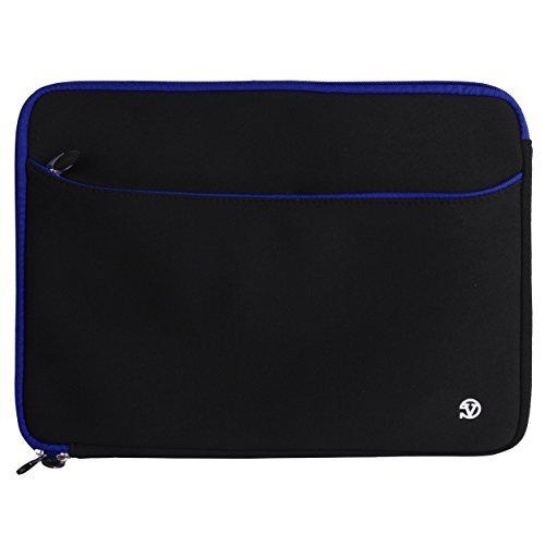 VanGoddy Neoprene Sleeve Cover for HP 14-inch Laptops