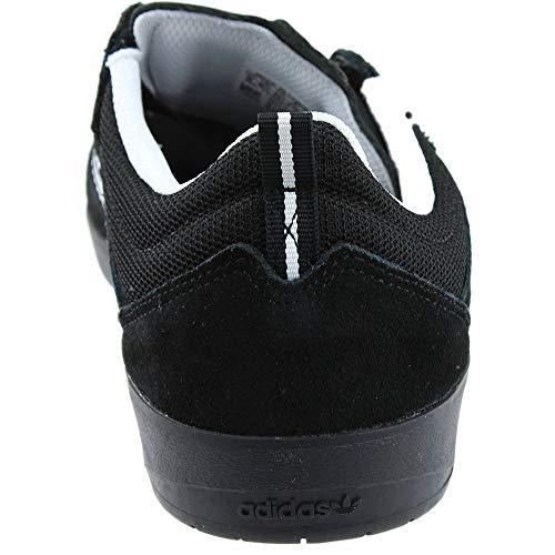 Foam Uomo Cruz V2 Adidasby3936 By3936 Fresh naOOx