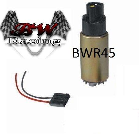 New in Tank Replacement Ducati Fuel Pump 748 916 996 998 - 996 Bikes Ducati