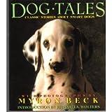 Dog Tales, Robin Upward, 0670835099