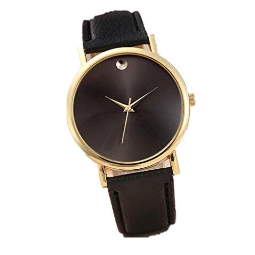 Beautyvan-Fashion-Retro-Design-Analog-Alloy-Quartz-Wrist-Watch