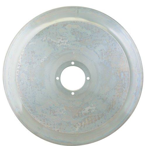 BIZERBA Slicer Blade 13'', Stainless Steel 40310000021 by Bizerba