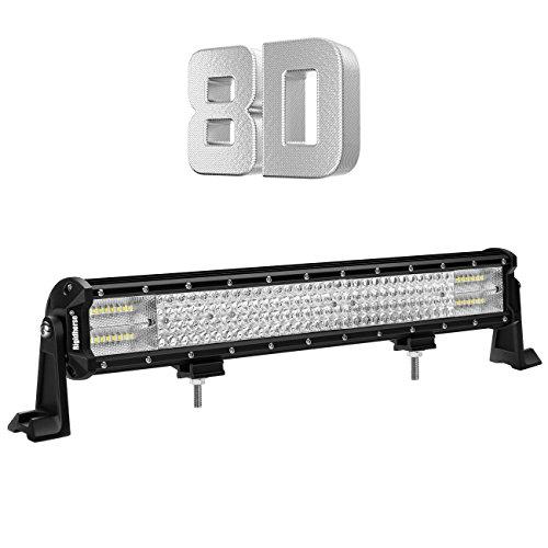 03 silverado light bar - 7