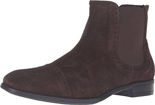 bruno-magli-mens-saltro-dark-brown-suede-boot-425-us-mens-95-d-m