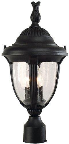 Casa Sierra Outdoor Lighting in US - 1