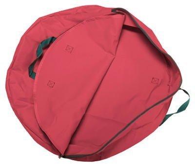DYNO SEASONAL SOLUTIONS 11530-207 Art Wreath Storage Bag, 30-Inch by Dyno Seasonal Solutions