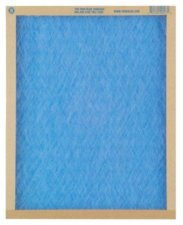 (True Blue 116251 16