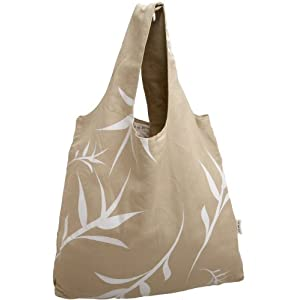 Envirosax Organic Series Shopping Bag 3