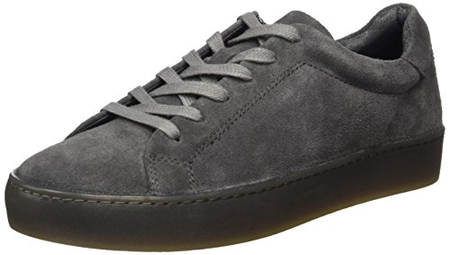Damen Damen Damen Fonc gris gris gris Zoe Grau Chaussure Vagabond vw6B5q5a
