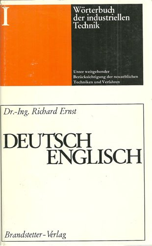 epub Psychologische