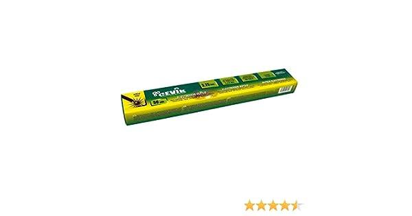 Cevik TECA502.0RU - Caja 50 uds electrodos rutilo 2 mm: Amazon.es: Bricolaje y herramientas
