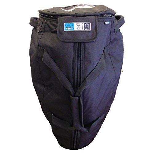 Protection Racket 8314-00 14-Inch Super Tumba Bag